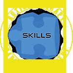Skills ATPE